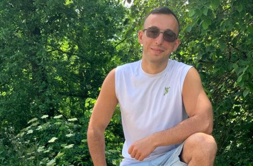 Narconon Piemonte - vivere senza droga