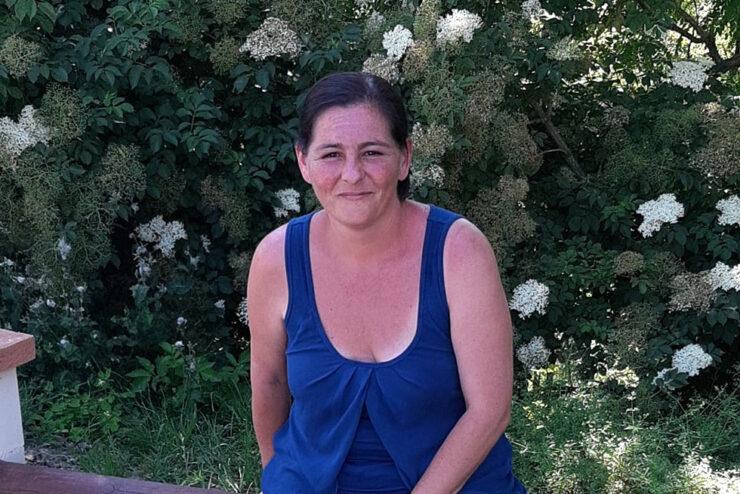 Narconon Piemonte - comunità di recupero