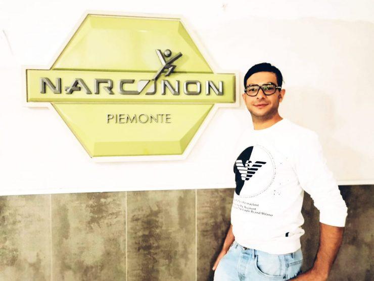 Narconon Piemonte - comunità di recupero da droghe e alcol