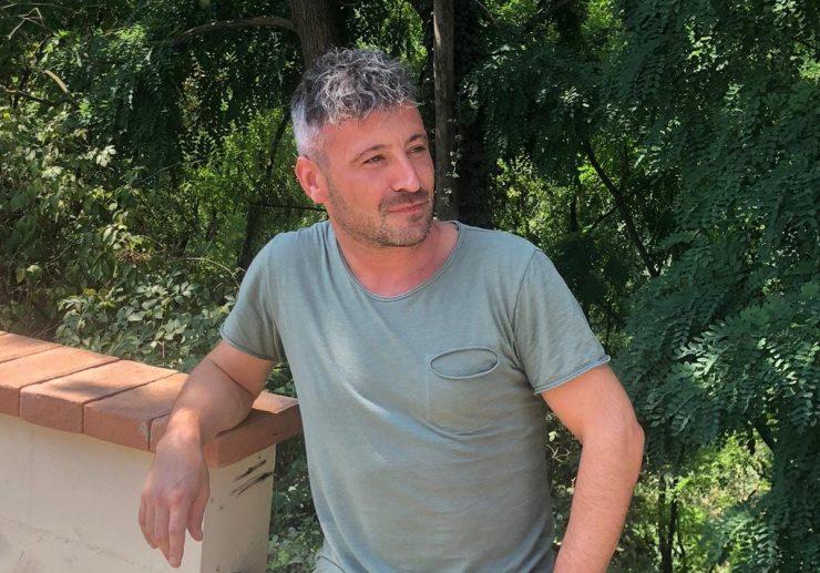 Narconon Piemonte - storie di successo - dicono di noi - recupero da droghe e alcol